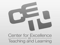 CETL Departmental Logo - Alt Text