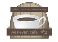 Wesleyan Cafe - Updated