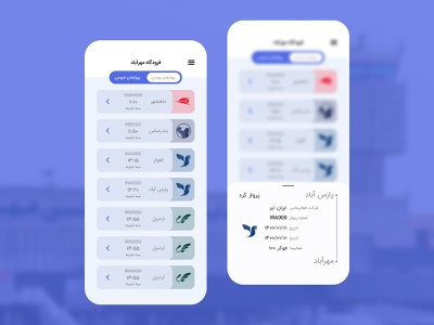 Airport Flight Information App airport app flight app flight schedule flights flight airline airport