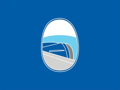 Airplane Window window seat flight airplane wing airplane window airplane aircraft airline illustration logo