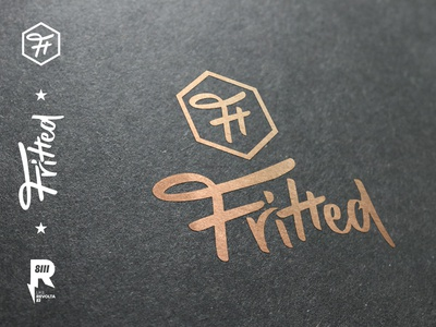 Frihed logo refresh 01 adobe illustrator graphic design logo branding typography design