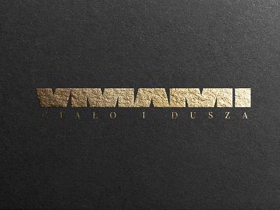 UMAMI logo design 02 vector adobe illustrator print logo branding typography graphic design design
