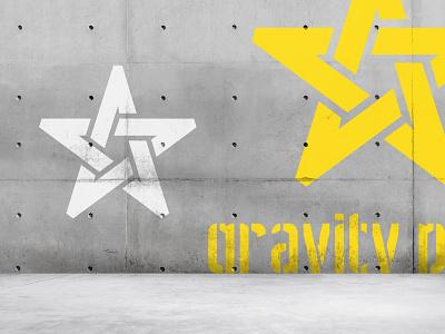 Refresh / redesign sign vector adobe illustrator logo branding graphic design design