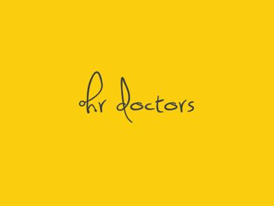 hr doctors logo