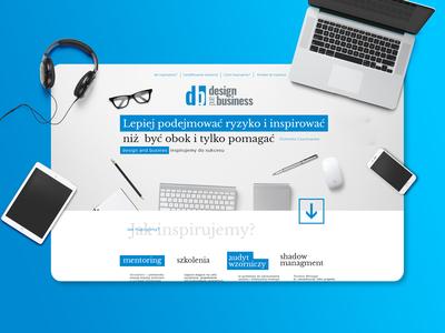 website designe