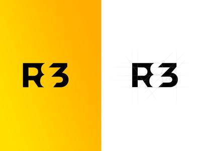 R83 - Logo