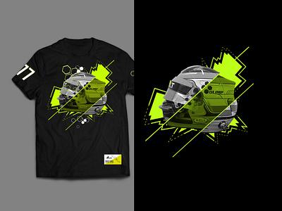 F1, Sports T-shirt adobe illustrator tshirt tshirtdesign print illustration graphic design design