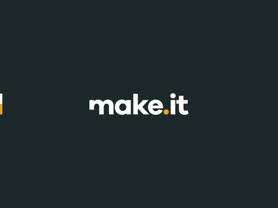 make.it