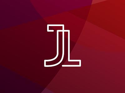 My own identity design concept identity design branding design logo mark monoline logotype brand identity logo design
