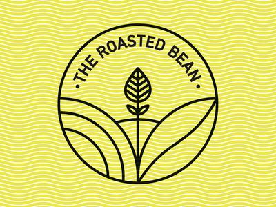 The Roasted Bean