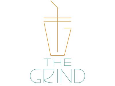 Thirtylogos 2/30 The Grind