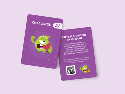 Magic Cards magiccard logo design freelance designer webdesign branding illustration pandacraft