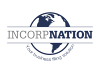 Incorporation Logo