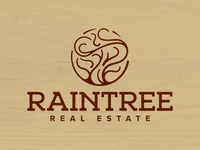 Raintree Real Estate