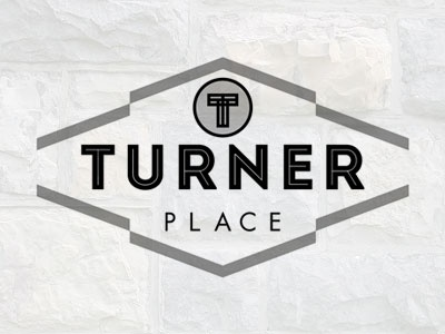 Turnerplace