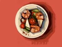 ·Foodporn·