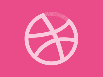 Regarding our recent site outage dribbble updates outage logo