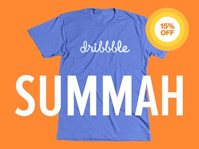Summah Sale dribbble equipment sale orange proximanova