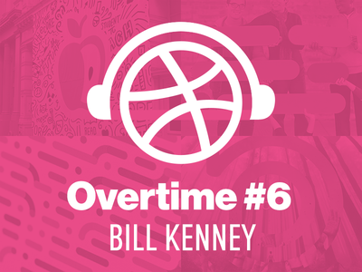Overtime with Bill Kenney