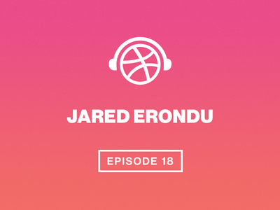 Overtime with Jared Erondu balance high resolution playbook podcast