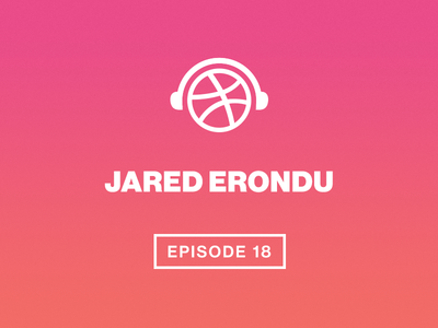 Overtime with Jared Erondu balance high resolution playbook podcast