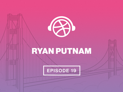 Overtime with Ryan Putnam