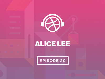 Overtime with Alice Lee