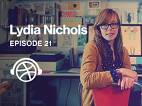 Overtime with Lydia Nichols