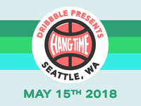 Coming Soon: Hang Time Seattle