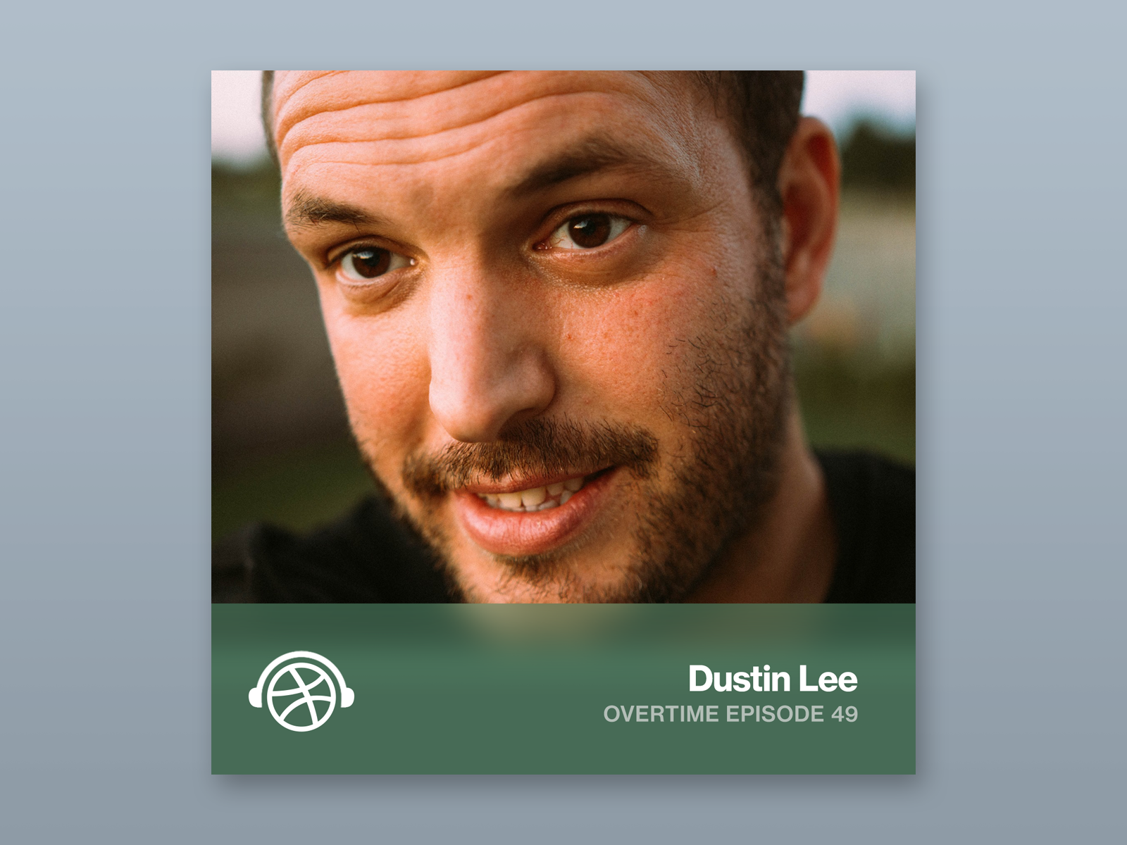 Overtime with Dustin Lee of RetroSupply