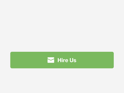 "New ""Hire Us"" button on Team Shots! collaboration projects work available for hire team shots hire hire us teams dribbble"