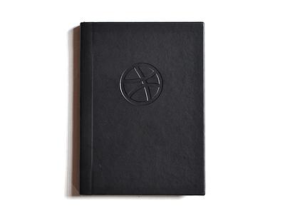 Introducing Gameplan™ gameplan journal notebook bound dribbble equipment