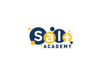 Salt Academy
