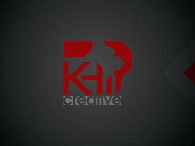 KHỈ creative