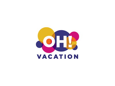 Oh!Vacation Proposal 02 vietnam td group resort estate real proposal oh!vacation ohvacation luxury logo entertainment apartment