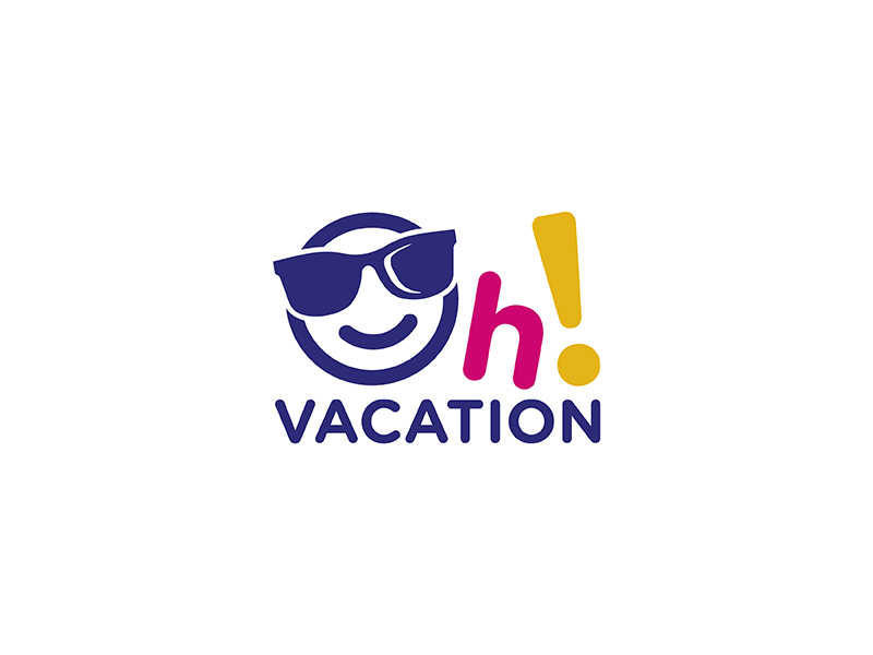 Oh!Vacation Proposal 03 vietnam td group resort real proposal oh!vacation ohvacation luxury logo estate entertainment apartment