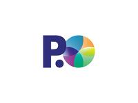 P.O Branding Proposal 04
