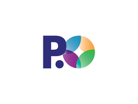 P.O Branding Proposal 04 revised