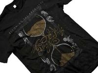 Time Bender T-Shirt