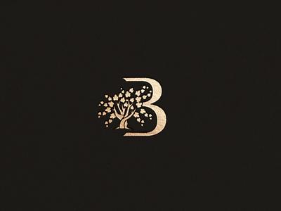Tree+B