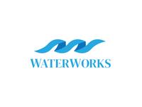 Waterworks - Logo Design
