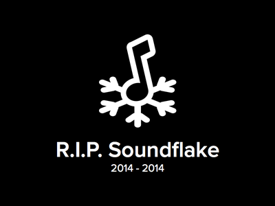 How SoundCloud killed our free Music-App soundflake ios soundcloud app rip