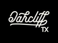 Oakcliff, TX