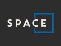 Thirty Logos_01_Space