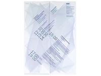 SGD General Assembly Flyer (back)
