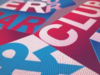 BCK Poster Closeup