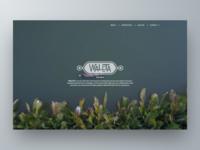 Waleta - Web Design and Development using Wordpress