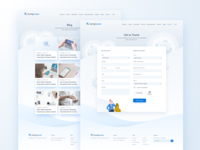 Wordpress Theme designs, themes, templates and downloadable