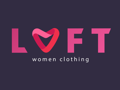 loft women clothing