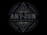 ant-zen